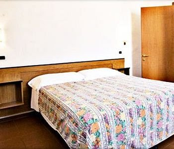 Hotel Casa del Lago - фото 5