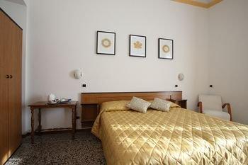 Hotel Casa del Lago - фото 1