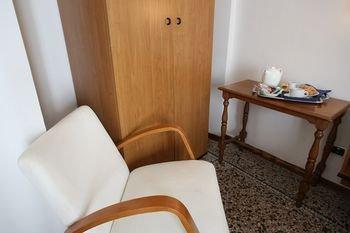 Hotel Casa del Lago - фото 3