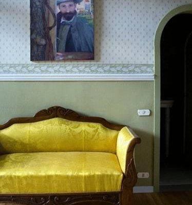Casa Schlatter - фото 5