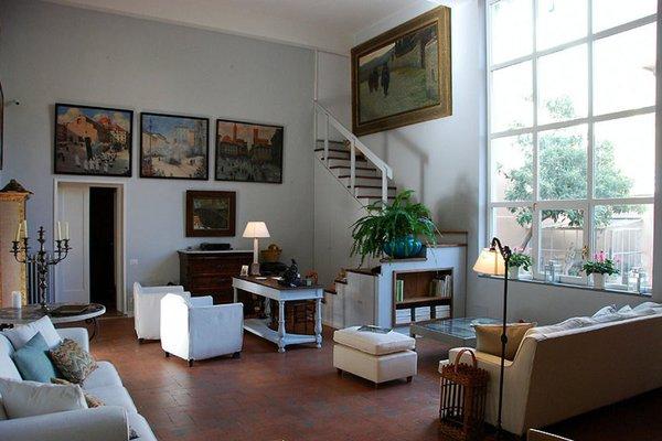 Casa Schlatter - фото 7