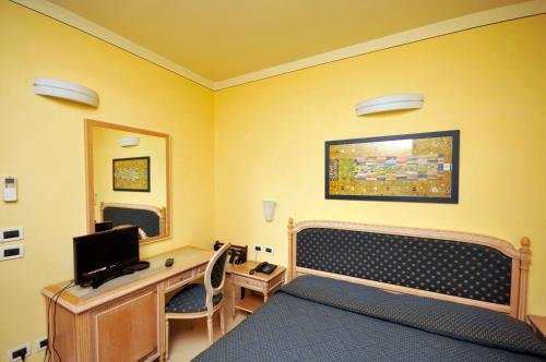 Hotel Anna's - фото 3