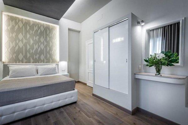 Blu Notte Guest House - фото 20