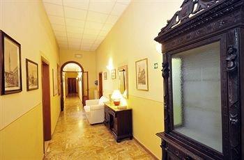 Hotel Marine - фото 18