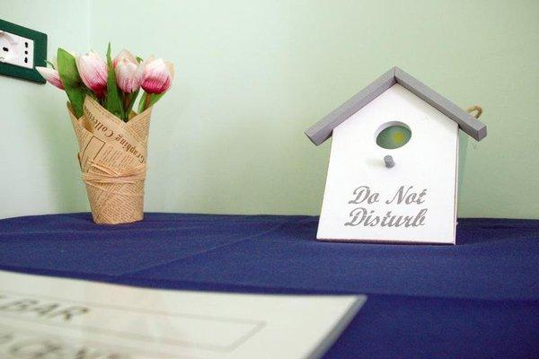 Ridolfi Guest House - фото 13