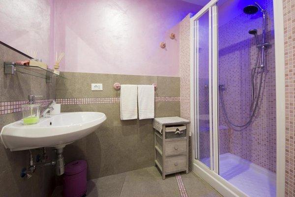 Ridolfi Guest House - фото 16