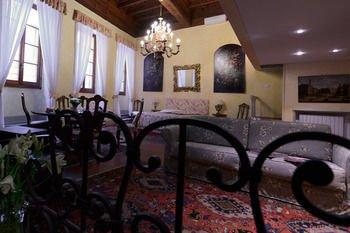 Corte Dei Neri - фото 2
