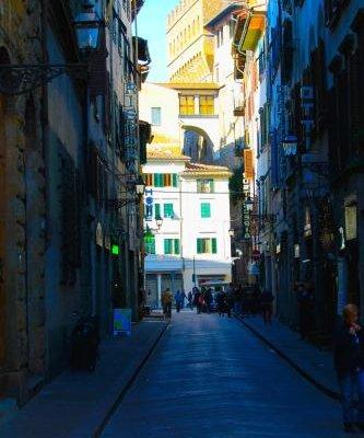 Corte Dei Neri - фото 22