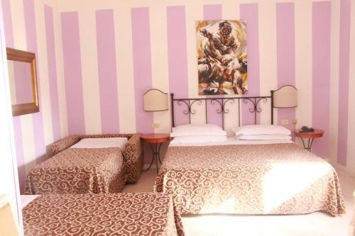 Hotel Alex - фото 6