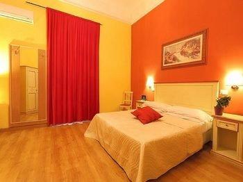 Hotel Savonarola - фото 1