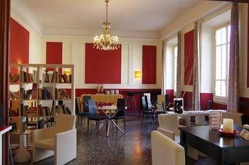 Hotel Savonarola - фото 10