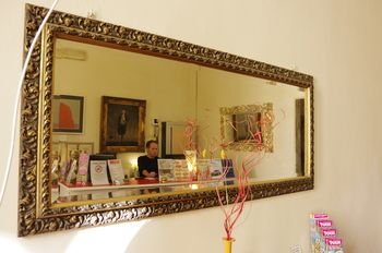 Hotel Savonarola - фото 16