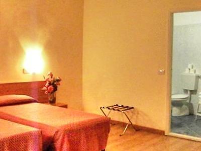 Hotel Savonarola - фото 3