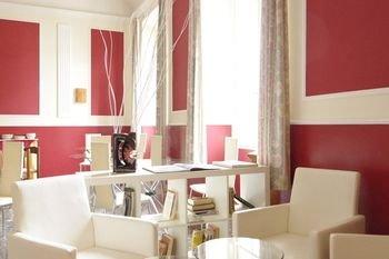 Hotel Savonarola - фото 5