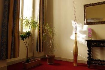 Hotel Savonarola - фото 6