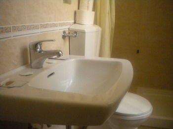 Hotel Savonarola - фото 9