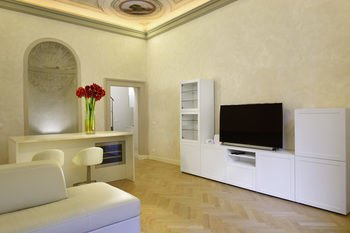 Art and Luxury Apartment - фото 6