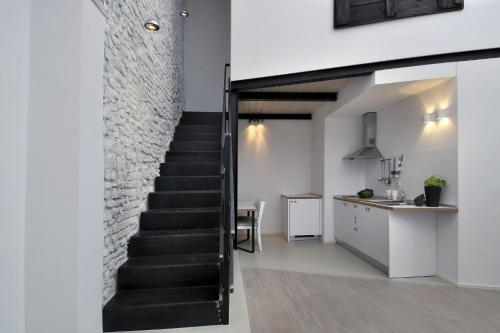 Villa Aruch - фото 13