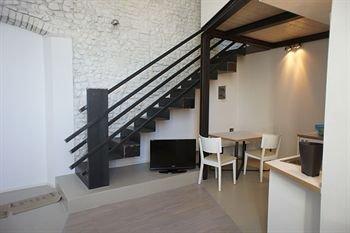 Villa Aruch - фото 15