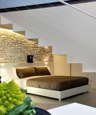 Villa Aruch - фото 2
