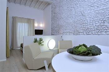 Villa Aruch - фото 3