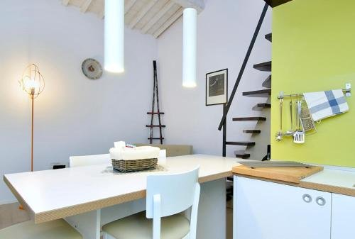 Villa Aruch - фото 4