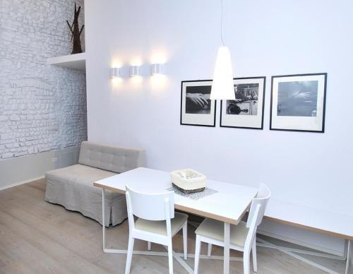 Villa Aruch - фото 9