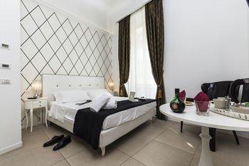Hotel La Casa di Morfeo - фото 1