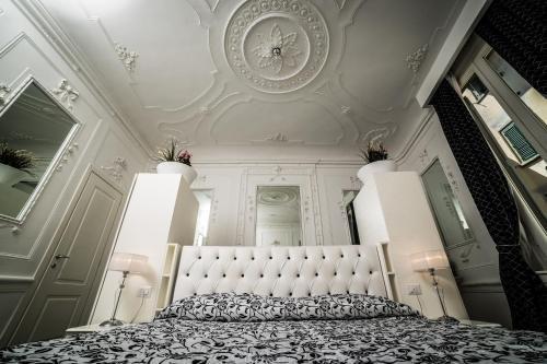 Hotel La Casa di Morfeo - фото 16