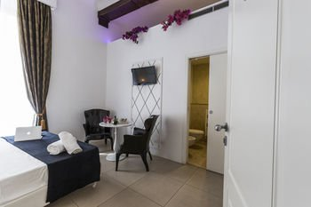 Hotel La Casa di Morfeo - фото 6