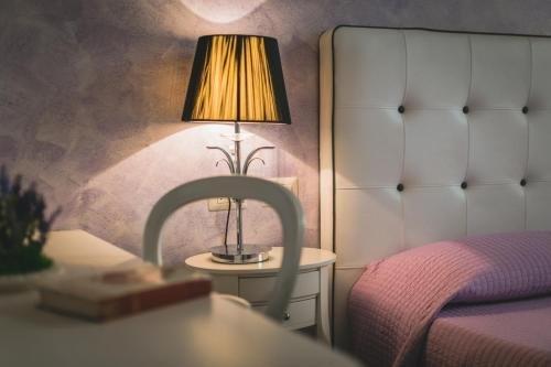 Hotel La Casa di Morfeo - фото 8