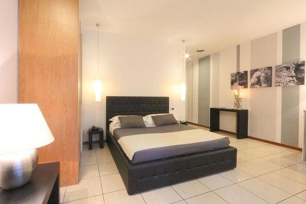 Residence Leopoldo - фото 2