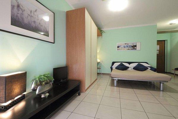 Residence Leopoldo - фото 9