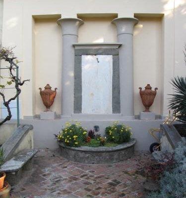 Casa Santo Nome di Gesu - фото 23