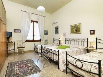 Residenza Oltrarno - фото 1