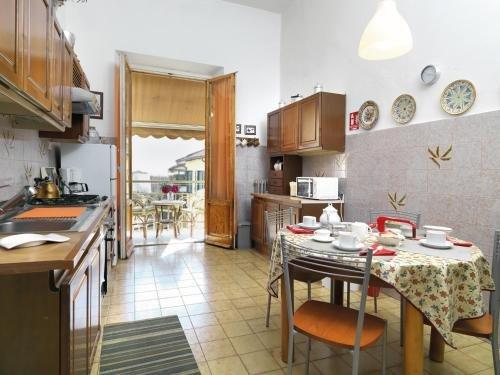 Residenza Oltrarno - фото 12