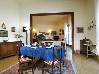 Residenza Oltrarno - фото 13