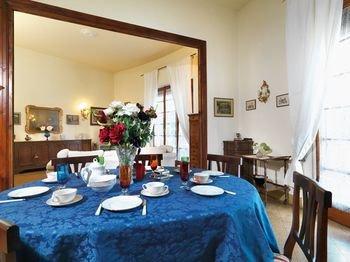 Residenza Oltrarno - фото 15