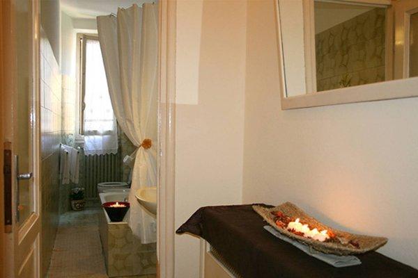 Residenza Oltrarno - фото 2