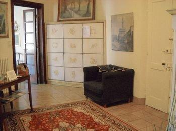 Residenza Oltrarno - фото 20