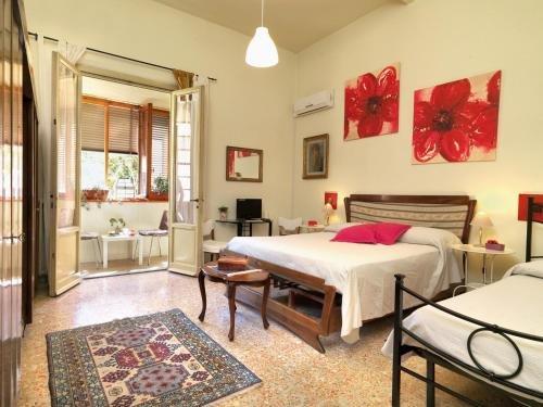 Residenza Oltrarno - фото 3