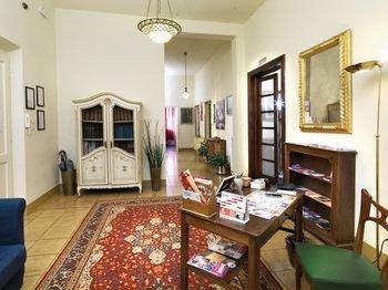 Residenza Oltrarno - фото 4