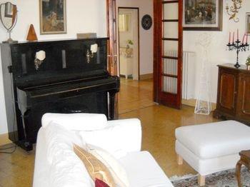 Residenza Oltrarno - фото 6