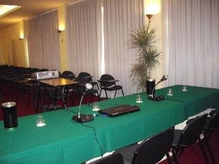 Hotel Executive - фото 17