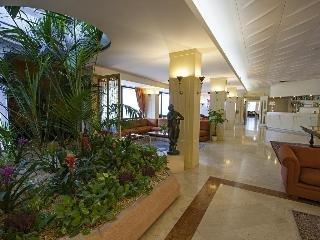 Hotel Executive - фото 5