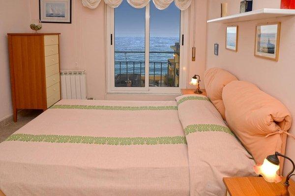 Residence Il Gabbiano - фото 1