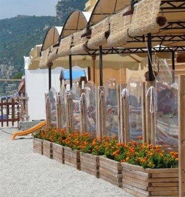 Residence Il Gabbiano - фото 14