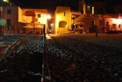 Residence Il Gabbiano - фото 18