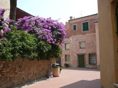 Residence Il Gabbiano - фото 19