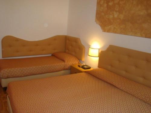 Hotel Rosa Alpina - фото 4